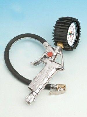blower gun