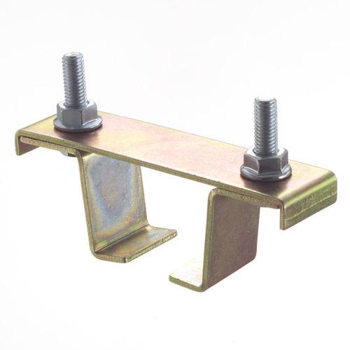 suspension element