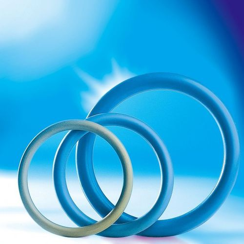 O-ring seal / rubber / NBR / EPDM