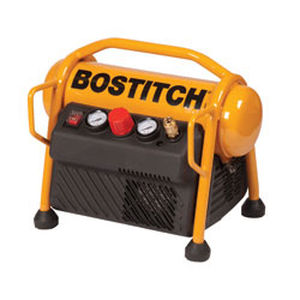 air compressor / portable / electrically-powered / piston