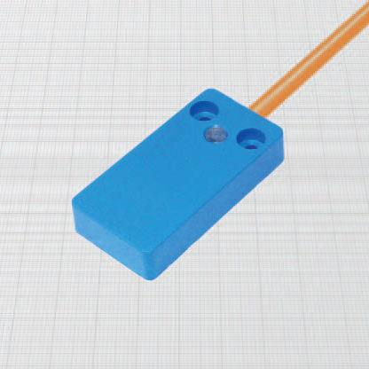 2-axis inclination sensor