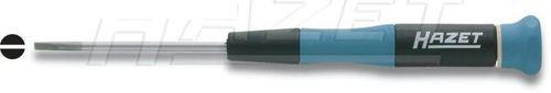 precision screwdriver