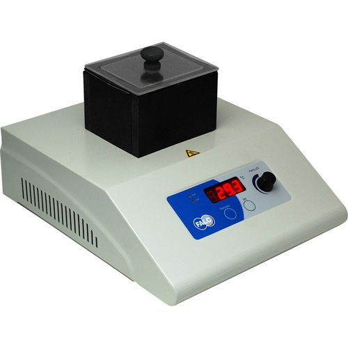 cooling dry block heater