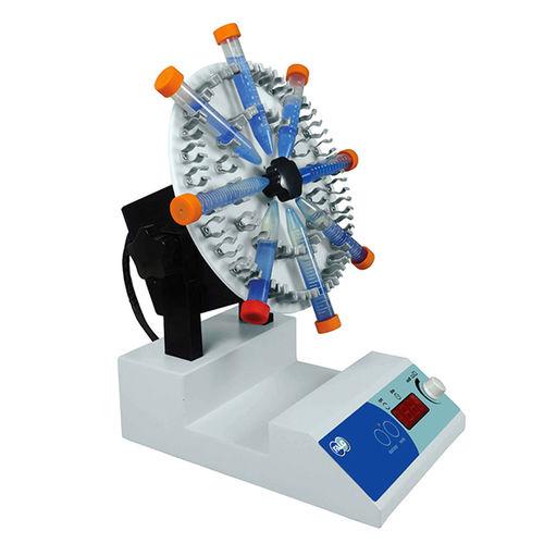 test tube laboratory agitator