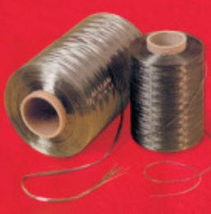 roving fiber