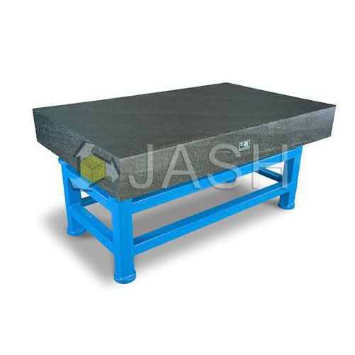 granite surface plate / black granite