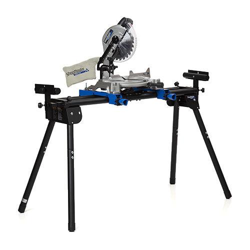 miter saw / circular / wood / precision