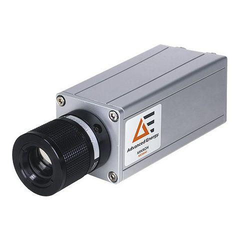 thermal imager / NIR / SWIR / digital