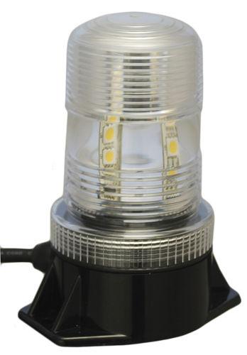 strobe beacon / LED