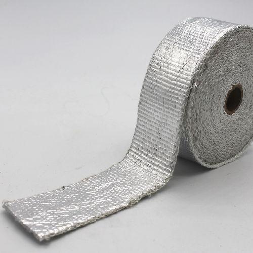 fiberglass tape / fabric / high temperature-resistant