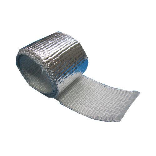 fiberglass heat wrap