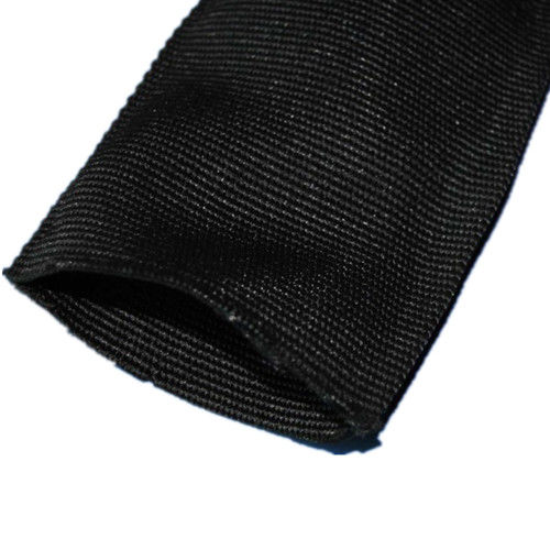 protection sleeve