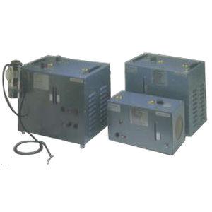 microflame soldering machine