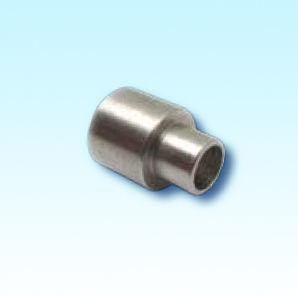 temperature probe pot seal