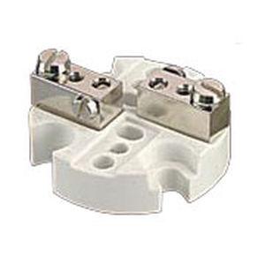 screw connection terminal block