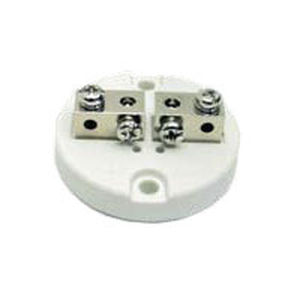 screw connection terminal block