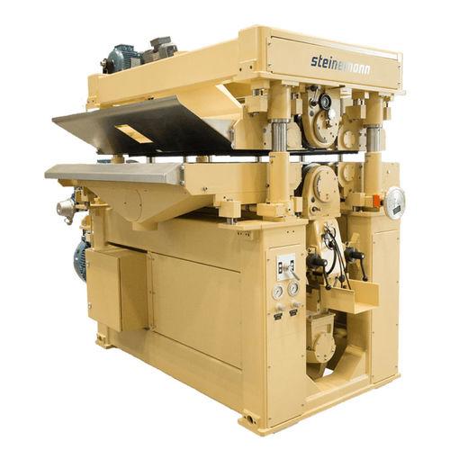 wide-belt sander / electric / for the wood industry