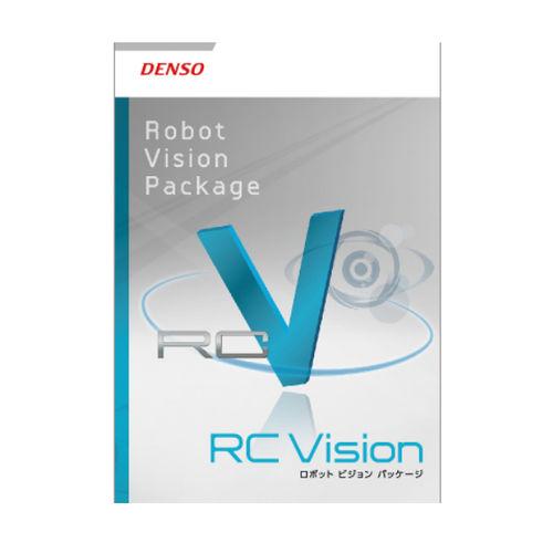 robot software / calibration / communications / image-processing