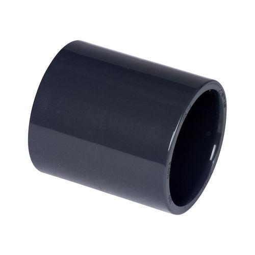 pipe socket