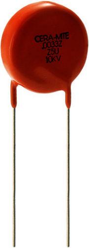 ceramic capacitor