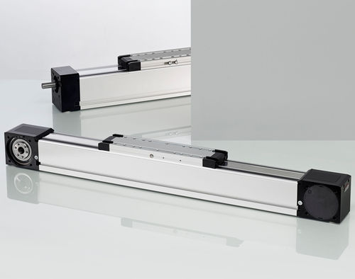 clean room linear unit