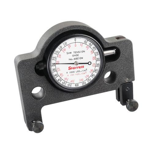 measurement touch probe