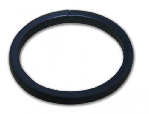 PTFE back-up ring