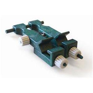 manual welding clamp