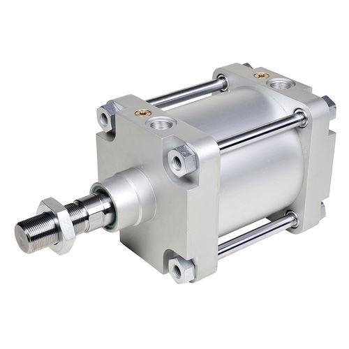 pneumatic cylinder - Cy.Pag. S.p.A.