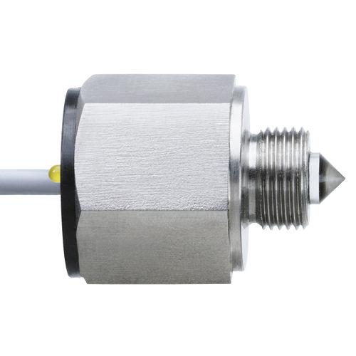electro-optical level switch