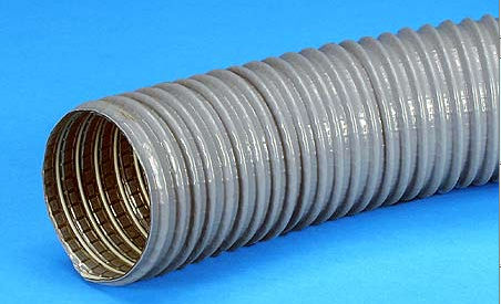 air hose / handling / suction / PVC