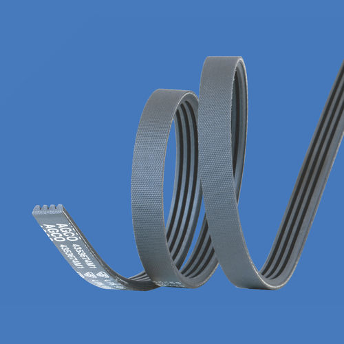 power transmission belt - HUTCHINSON Belt Drive Systems