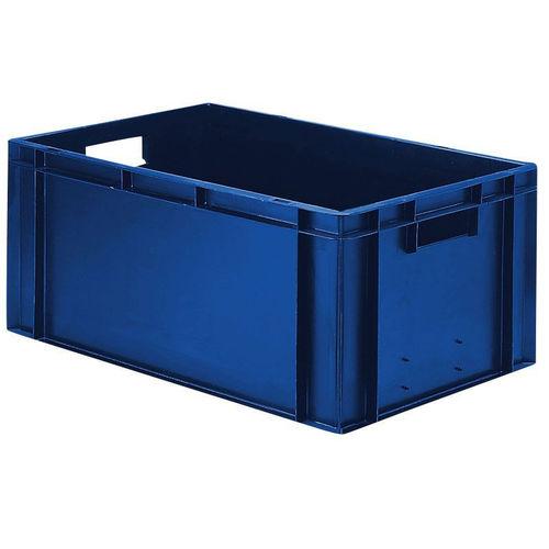 PP crate / storage / transport / stacking