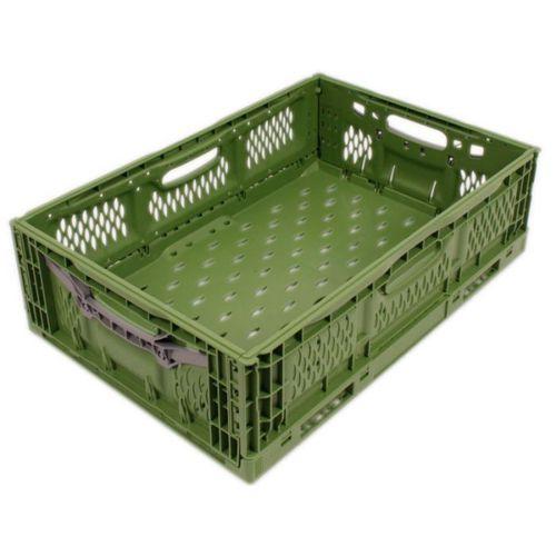 PP crate / transport / storage / folding