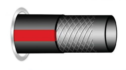 chemical product hose