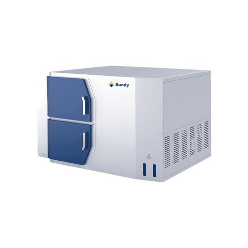 moisture analyzer - Hunan Sundy Science and Technology Co.,Ltd