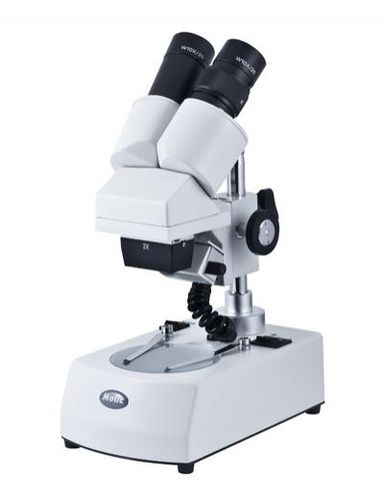 educational stereo microscope / optical