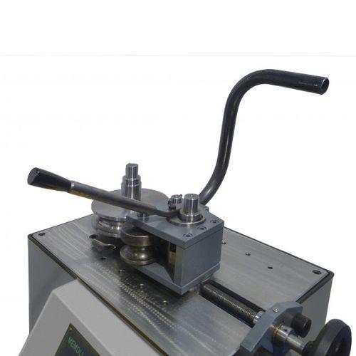 motorized bending machine