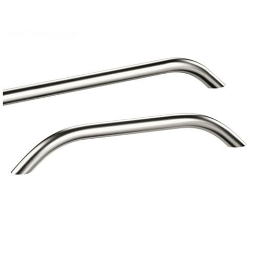 tubular handle / machine / equipment / transport