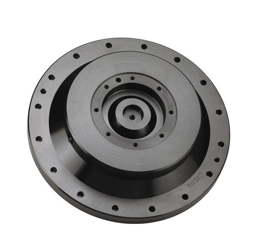zinc-iron zinc-plating / steel