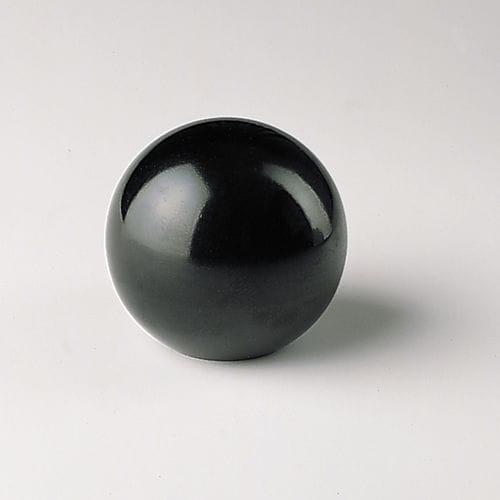 threaded knob