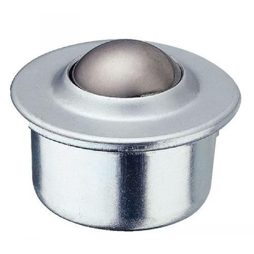 steel ball transfer unit