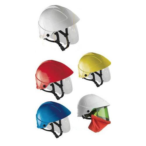 electrician helmet