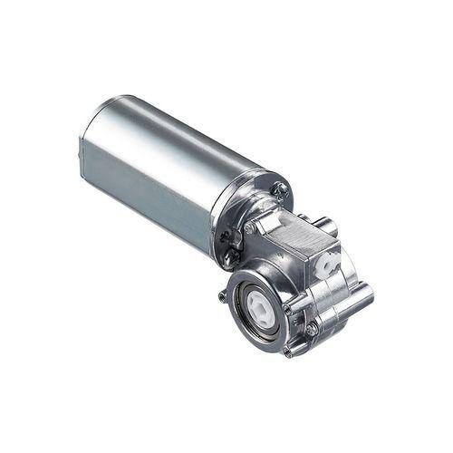 DC gear-motor