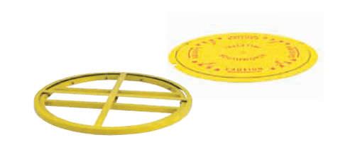 manual turntable / rotating