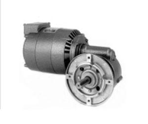 DC gear-motor / AC / 0 W...10 W / 50 W...100 W