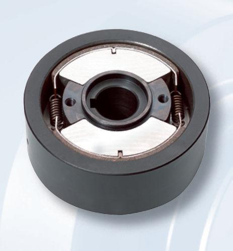 centrifugal clutch / mechanical / self-increasing