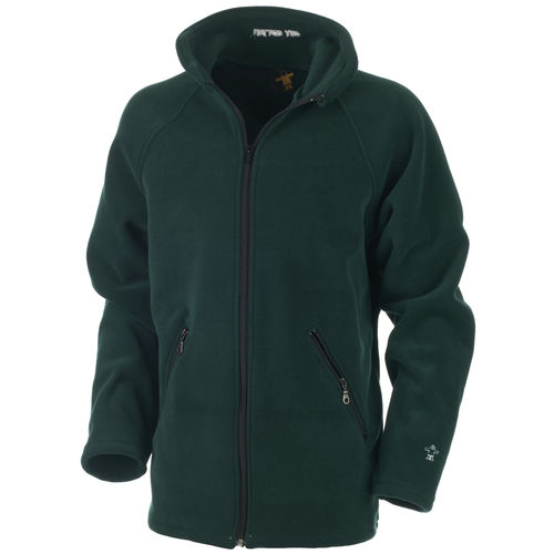 cold weather jacket