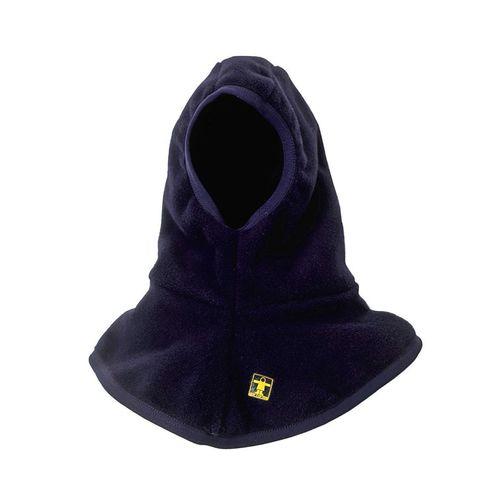 cold-proof hood