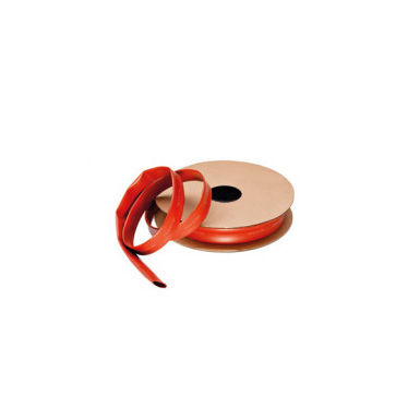 protection sleeve / heat-shrinkable / tubular / for electrical cables